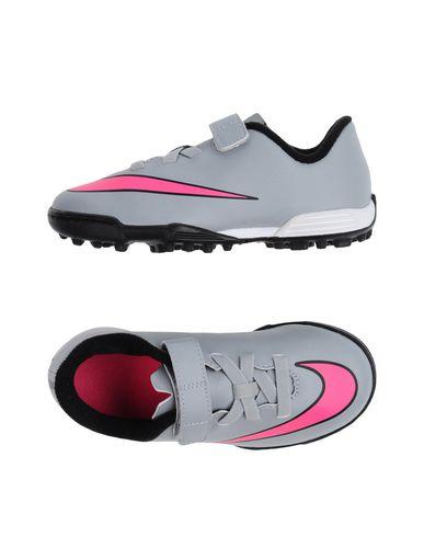 achats en ligne Nike Chaussures De Sport offre pas cher Liquidations nouveaux styles NPlk7Ia