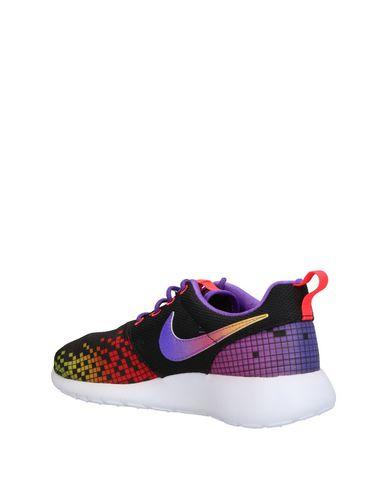 Nike Chaussures De Sport remise extrêmement rabais vente boutique sortie 2015 nouvelle Z695AdCf