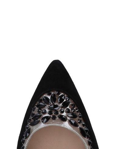réduction ebay nouveau débouché Chaussures Tory Burch SOHoU49k