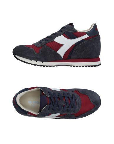 Chaussures De Sport Du Patrimoine Diadora faux rabais Livraison gratuite extrêmement uwPHjSGUYK