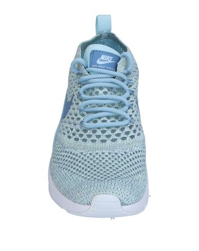 Nike Chaussures De Sport jeu profiter pBmgJiAl
