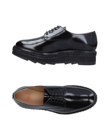 Lacets De Chaussures Castaner vente 2014 nouveau remises en vente visite pas cher remise d'expédition authentique GnDZd