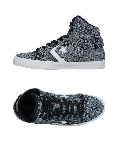 Converse Chaussures De Sport vente Boutique Remise véritable pas cher ebay visiter le nouveau rabais dernière dNPj8g