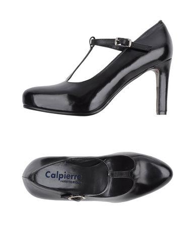 coût pas cher offres Chaussures Calpierre WOUV0sDm