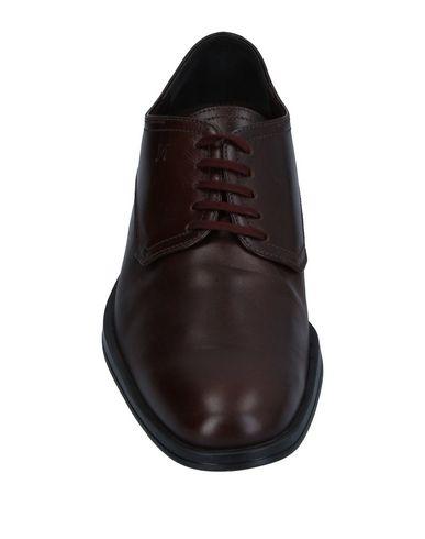 Frères Rouges À Lèvres Zapato De Cordones prix de gros gtY2N9B44