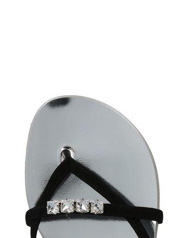 Sandalias Design De Dedo Giuseppe Zanotti combien réduction ebay profiter en ligne 8FK7P