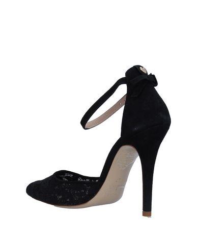Twin-set Simona Barbieri Chaussures de Chine 2014 rabais nicekicks bon marché 2t8FE0y5ld