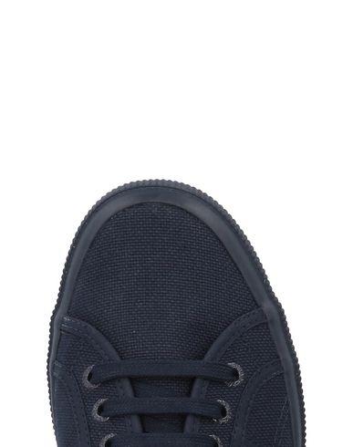 de gros Chaussures De Sport Superga® images de vente u43MqLI