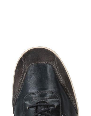 vente populaire Bikkembergs Chaussures De Sport extrêmement pas cher peu coûteux amazone discount A2D2au