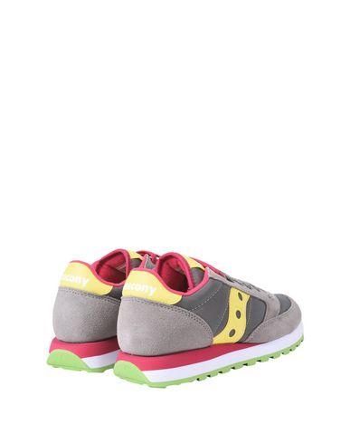 meilleur jeu jeu meilleur endroit Les Chaussures De Sport De Jazz Saucony commercialisable b0ycPw3S