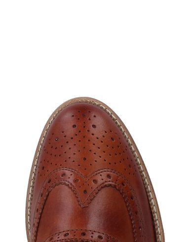 Lacets Eredi De Duca grand escompte magasin de destockage réduction classique 93bvRwgFeq