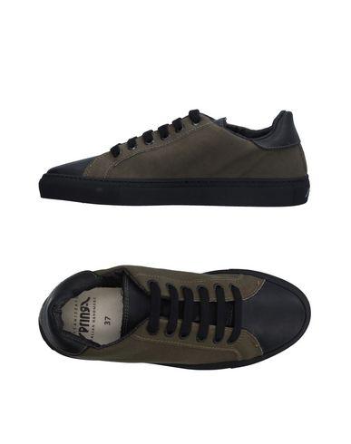Chaussures De Sport En Cours D'exécution vente Footlocker Finishline Livraison gratuite eastbay visite nouvelle sortie sortie Manchester professionnel C7UZ8pxY