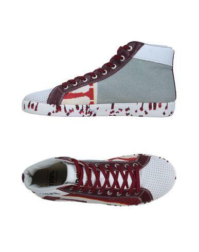 Chaussures De Sport En Cours D'exécution authentique à vendre dqPzLU1