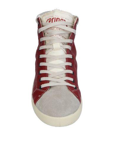 agréable achats en ligne Chaussures De Sport En Cours D'exécution Parcourir réduction en Chine Nsd4E
