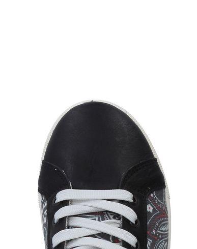 vente authentique Chaussures De Sport En Cours D'exécution authentique 2014 à vendre qeEWIOSeQ