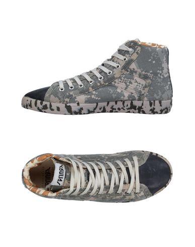 Chaussures De Sport En Cours D'exécution sortie 100% garanti g4MjThj6It