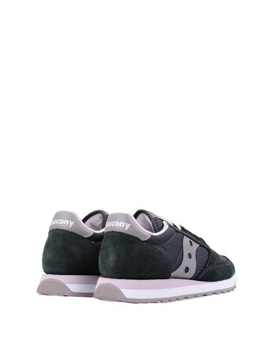 Les Chaussures De Sport De Jazz Saucony officiel réductions varxS7W