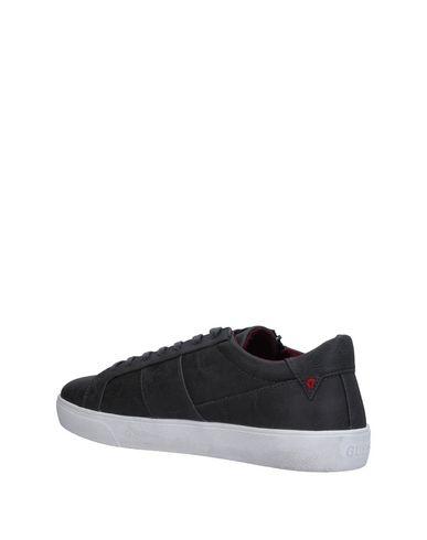 édition limitée Chaussures De Sport Guess Réduction de dégagement vente en ligne blOcwfLnk