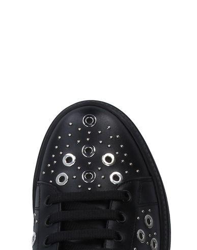 Chaussures De Sport Alaïa visite gKNitV5al