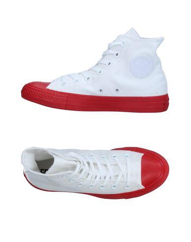 jeu 100% garanti vente visite nouvelle Converse All Star Chaussures De Sport Whn6EMKz3