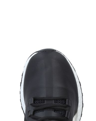 Y-3 Chaussures De Sport professionnel vente multicolore limité bQ5EyZuy