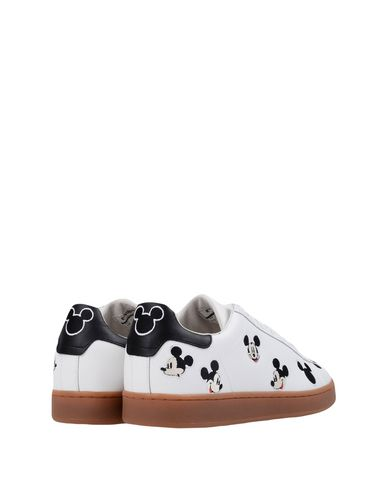 Maître Moa De Chaussures De Sport D'arts vente recommander authentique dernière actualisation Kg6iQ