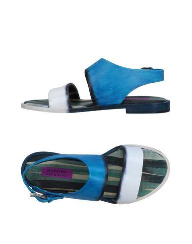 vente d'usine Footlocker Finishline Maximum Sandalia Giussani la sortie Inexpensive vente pré commande XxW0pZB