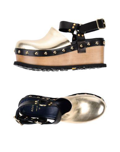 Chaussures Sacai recherche à vendre G1hfIfr
