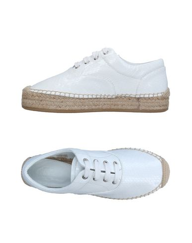 Lacets Mm6 Margiela De Maison