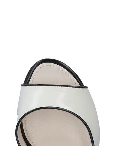 Chaussures Fabrizio Viti sortie pas cher confortable à vendre en ligne exclusif boutique en ligne officiel pas cher ZpmpOB