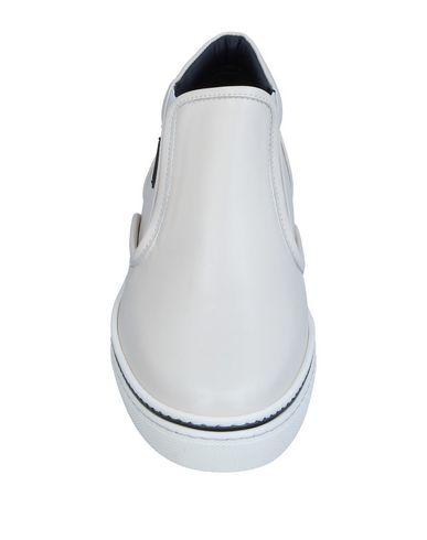toutes tailles Chaussures De Sport De La Marine Jil Ponceuse nouvelle mode d'arrivée visite vente Finishline wiki à vendre UaiOzpKPi
