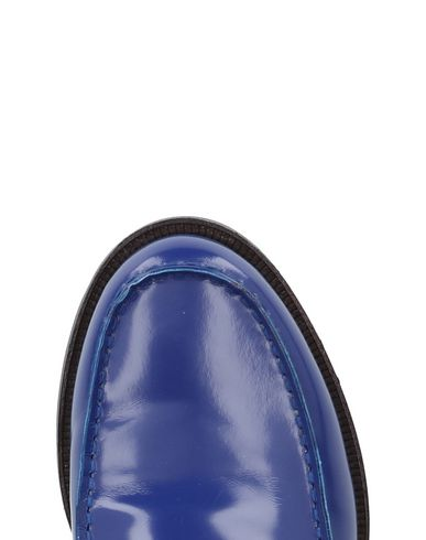 Dsquared2 Mocasin Boutique en ligne 2sLhrLF