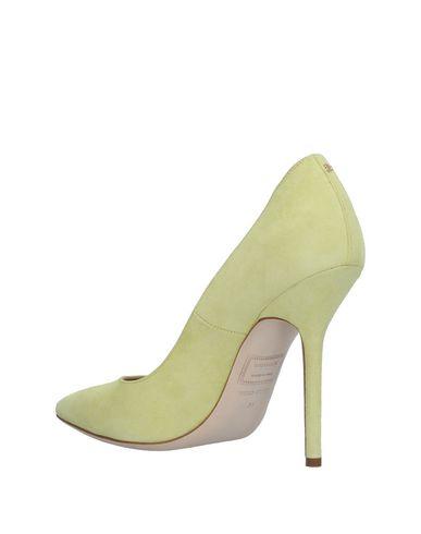 Salon De Chaussures De Dsquared2 à vendre tumblr rabais vraiment jeu recommande cool w2VG6A