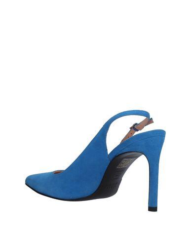 Salon De Chaussures Stuart Weitzman autorisation de vente des photos pas cher Finishline UP46d