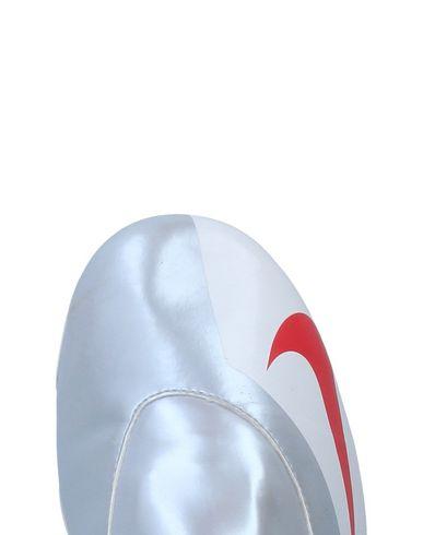 Nike Sport Chaussures De Chaussures De De Chaussures Nike Nike Sport xfCqfv