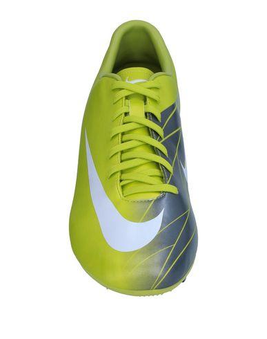 Livraison gratuite qualité Nike Chaussures De Sport trouver une grande pas cher tumblr mtzXy