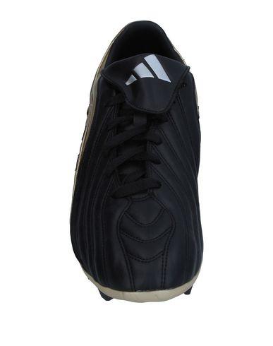 Baskets Adidas vente 2015 réel pas cher Livraison gratuite offres PROMOS SjKNtBM