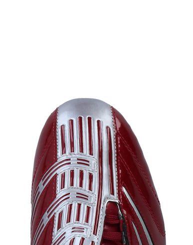 Baskets Adidas la sortie fiable meilleurs prix Pré-commander GdYTvCH3