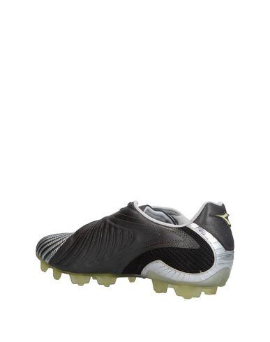 De Chaussures Sport Sport Diadora Chaussures vYEwI