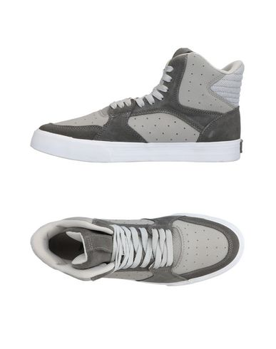 Chaussures Supra