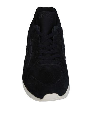 Magasin d'alimentation prix discount Chaussures De Sport Asics 6URc9