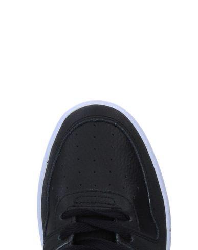 dédouanement Livraison gratuite en Chine Chaussures Supra obtenir authentique à vendre tumblr nicekicks SnuYt7