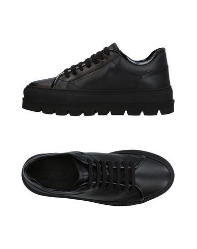 édition limitée Mm6 Maison Margiela Sneakers Coût PROMOS NjXAFwfIW