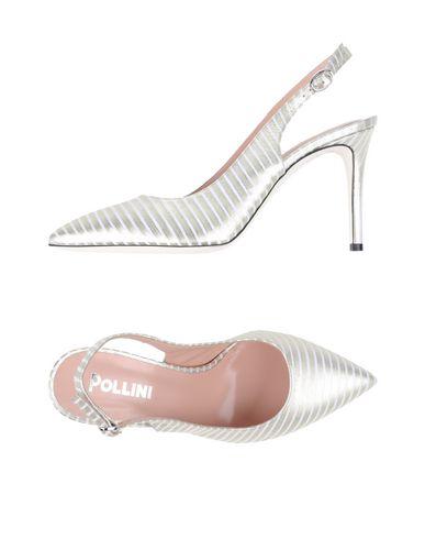 Chaussures Pollini sortie footlocker Finishline vente meilleur prix dernier acheter escompte obtenir gKjQnz8E