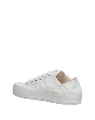 Mm6 Maison Margiela Sneakers officiel de vente doff9E