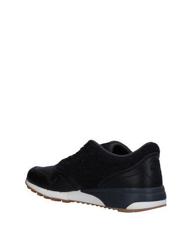 ebay en ligne Nike Chaussures De Sport prix discount énorme surprise