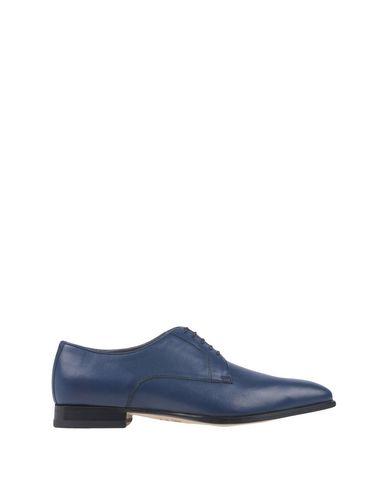 Lacets De Chaussures Pollini magasin de dédouanement Footlocker en ligne bbS8SFM0