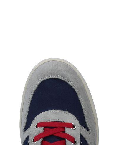 2014 unisexe Uspolo Assn. Uspolo Assn. Sneakers Baskets qualité originale à vendre tumblr gIpJo6FPnA