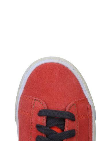Nike Chaussures De Sport jeu profiter 100% garanti cibaJ