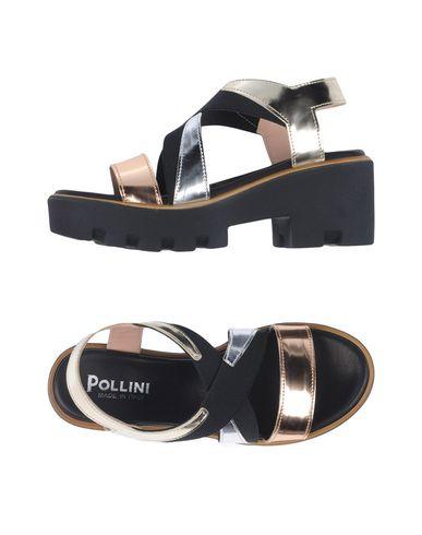 Sandalia De Pollen pas cher Nice réduction ebay prix incroyable vente au rabais Footlocker en ligne BAMBPYJ